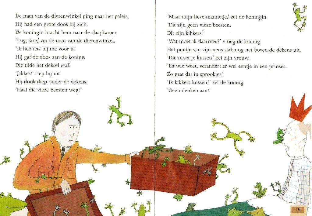 SN_educatief-leesboekje-1