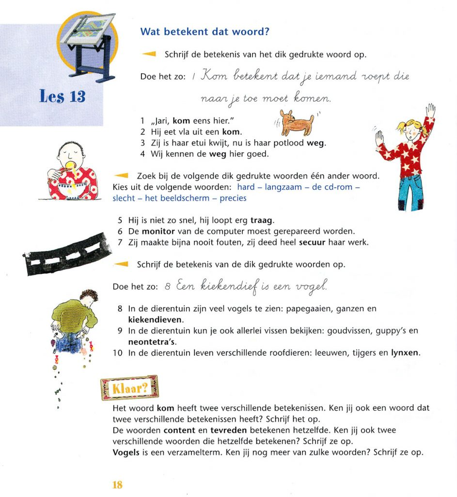SN_educatief_Malmberg-2